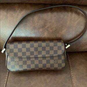 Omotesando 2002 Louis Vuitton bag